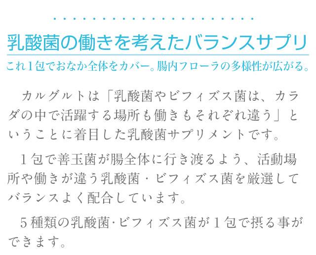 sp_top_03