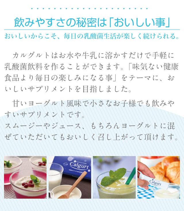 sp_top_05